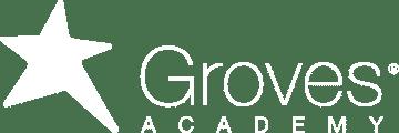 Groves Academy
