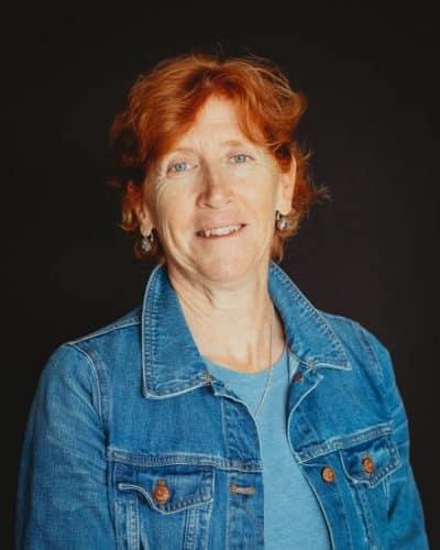 Susan Dinapoli