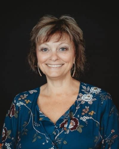 Brenda Galoff