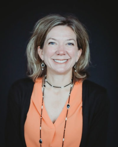 Lynn Giovannelli