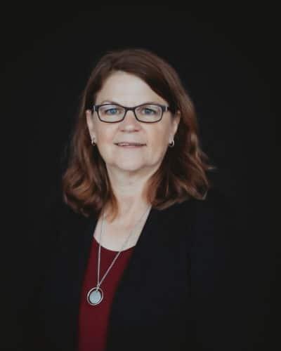 Deb Peterson