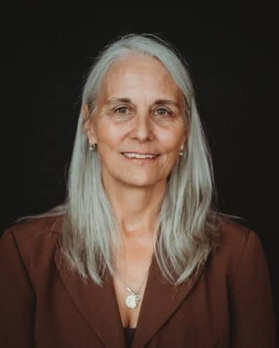 Kristina Schatz