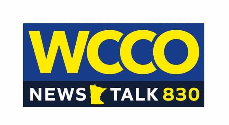 Groves President Dan Morgan on WCCO Radio | Groves Academy | Minnesota