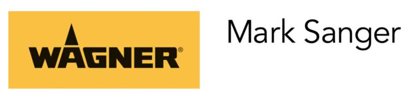 2021 gala sponsor logos